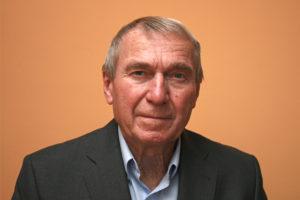 Ing. Jaroslav Hanzl