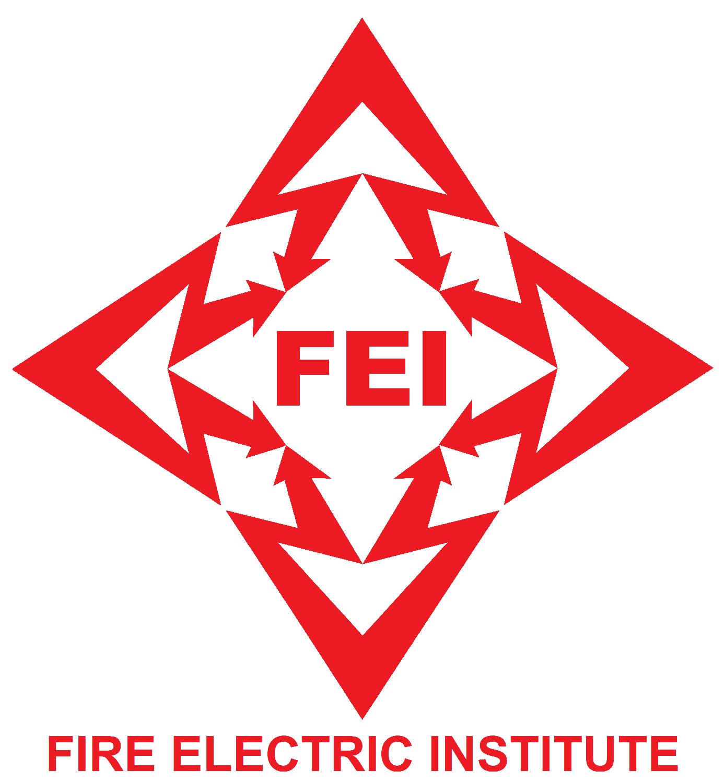 Logo FEI-nove nadpis-stred