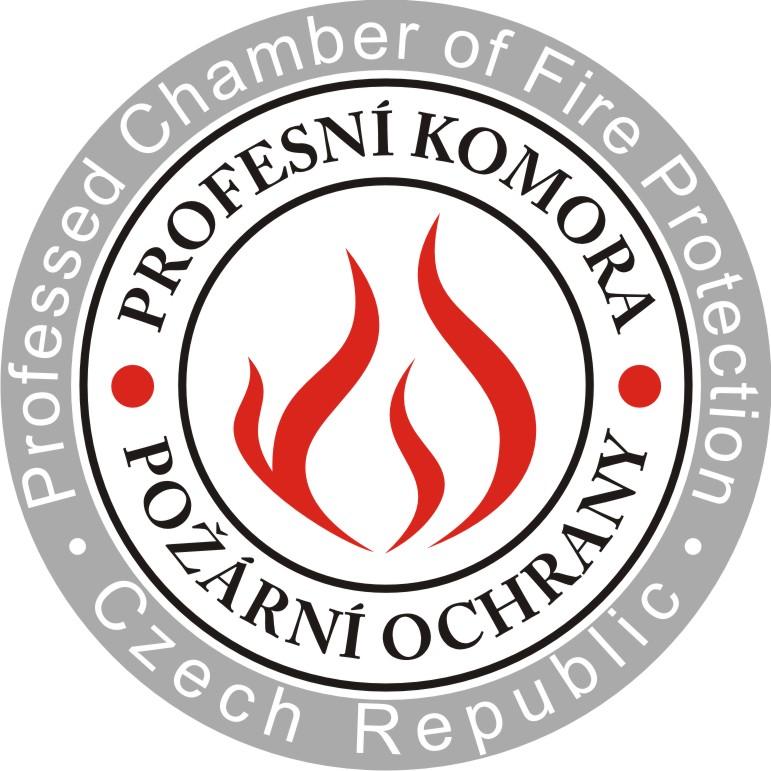 PKPO_logo