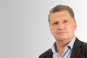 Ing. Miroslav Boťanský