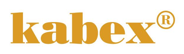 logo-kabex