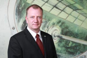 Ing. Tomáš Zieschang, Ph.D.