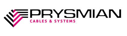 1423820309_Prysmian BICAST Cable Joints