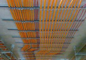 Kvalita a životnosť káblových trás