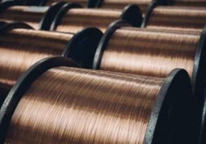 Nová norma na LFHC kabely