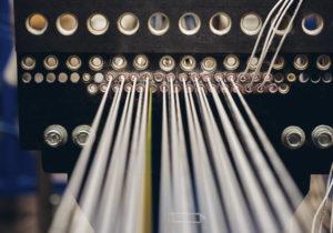 Dohled na kvalitu trhu s kabely v ČR je společným zájmem AVK a EZÚ