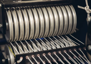 Národní asociace evropského kabelářského průmyslu dále rozvíjí vzájemnou spolupráci