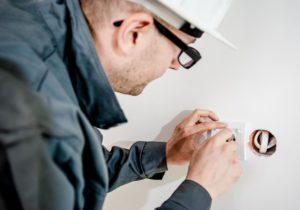 Co byste měli vědět před instalací