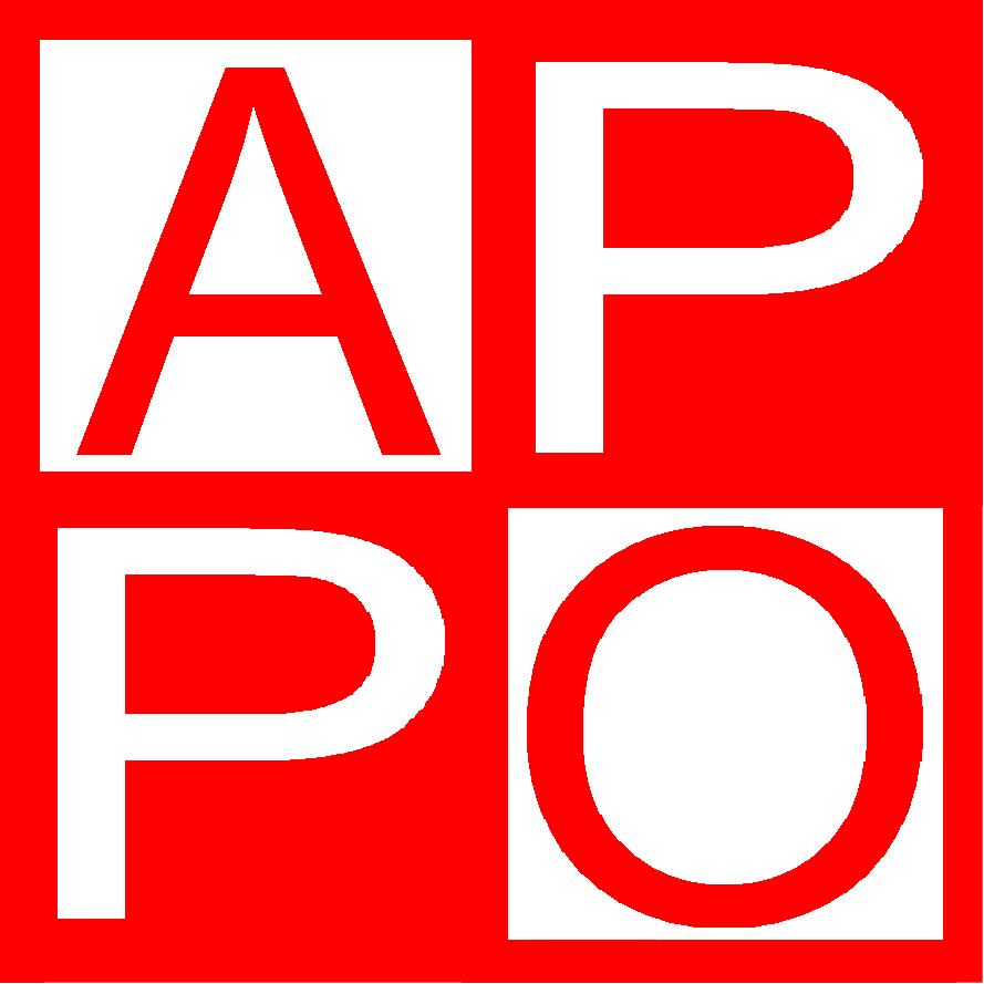 logo-appo-velke