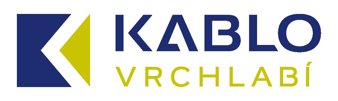 Kablo Vrchlabí