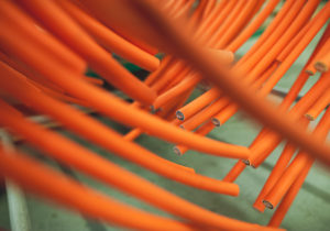 Zahájení spolupráce mezi  AVK a EVPÚ pomůže oboru kabelů a především jeho zákazníkům