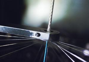 Pozor na nekvalitní kabely výrobce Romcab S.A.