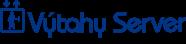 partneri_logo_vytahy_server-1