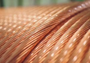 Kvalita kabelů na trhu se nebezpečně zhoršuje