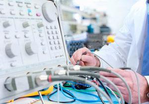 AVK získala významnou podporu ve zlepšení dohledu nad kvalitou kabelů na trhu