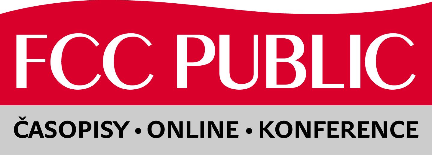 fcc-public