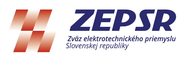 ZEP-SR_logo