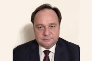Martin Slavíček