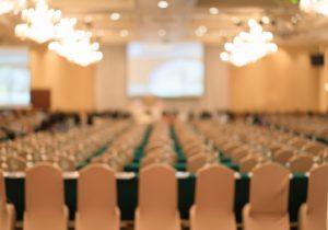 Odložení plánované konference na rok 2021