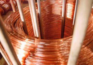 Co tvoří náklady na kabely? Jsou kabely zkoušené třetí stranou dražší?